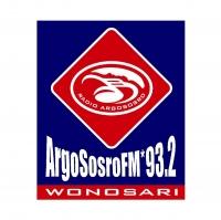 ARGOSOSRO FM 93,2