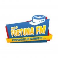 FORTUNA 101.9 FM