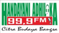 Handayani FM