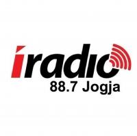 I-RADIO 88.7 FM YOGYAKARTA