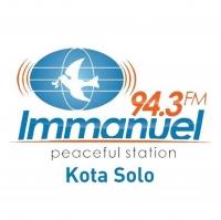 IMMANUEL 94,3 FM