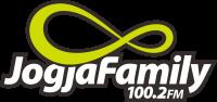 JogjaFamily 100,2 FM