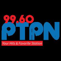 PTPN RADIO 99.60FM SOLO