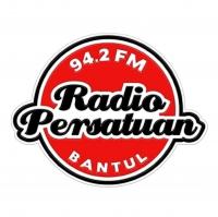 RADIO PERSATUAN FM 94.2