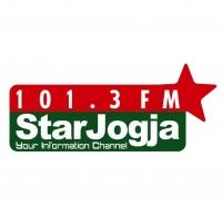 STAR FM 101.3