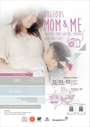 Seminar Ibu Dan Anak