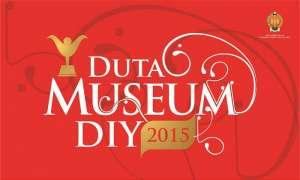 10 Besar Duta Museum DIY Telah Terpilih