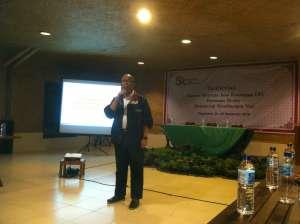 70 Juta Penduduk Indonesia Tak Miliki Rekening Bank