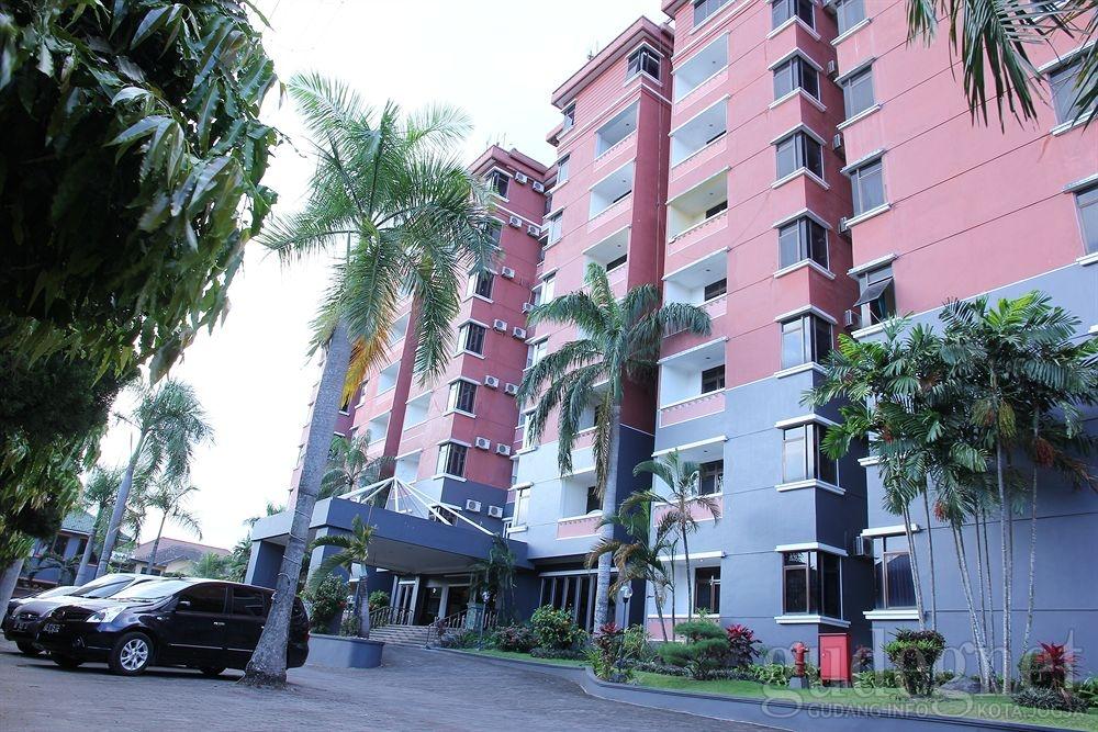 Sejahtera Family Hotel & Apartmen Yogyakarta