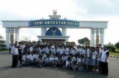 Akademi Angkatan Udara Yogyakarta