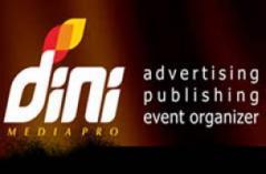 Dini Media Pro