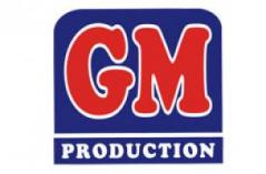 GM Production