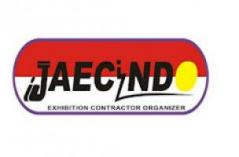 Jaecindo Indah