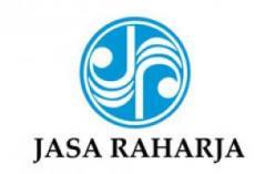 Jasa Raharja Yogyakarta