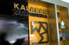 Kalasan Multimedia