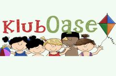 Klub OASE