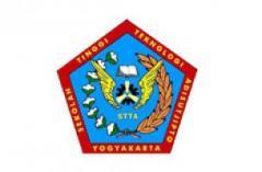 Sekolah Tinggi Teknologi (STT) Adisutjipto