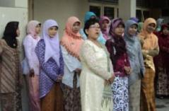 SMK Negeri 4 Yogyakarta