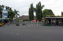 SMP Negeri 5 Yogyakarta