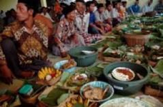 Dinas Kebudayaan dan Pariwisata Kab. Kulon Progo