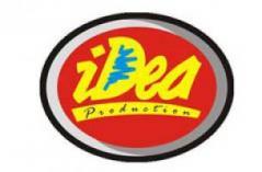 Idea Production