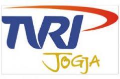 TVRI Stasiun Yogyakarta