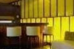 PAPILLON Clubbing Music & Cafeint Yogyakarta