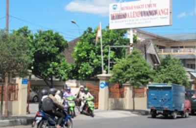 RSU Bethesda Lempuyangwangi