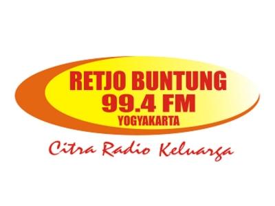 Radio Retjo Buntung 99,4 FM