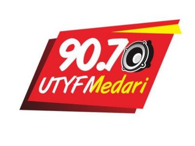 Radio UTY 90,7 FM