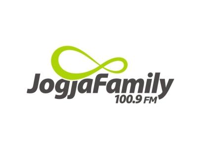 JogjaFamily 100,9 FM