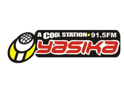 Yasika 91,5 FM