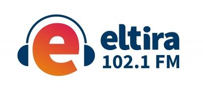 Radio eltiRA 102,1 FM