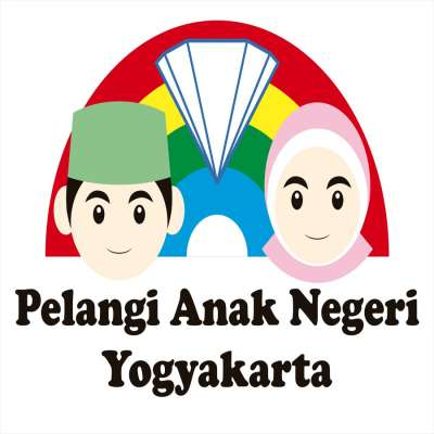 Day Care/KB/TK Islam Pelangi Anak Negeri