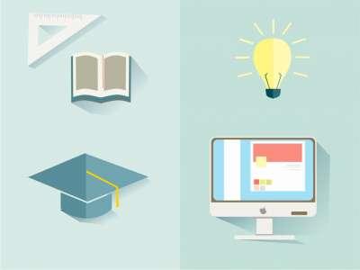 Explora Digital Printing
