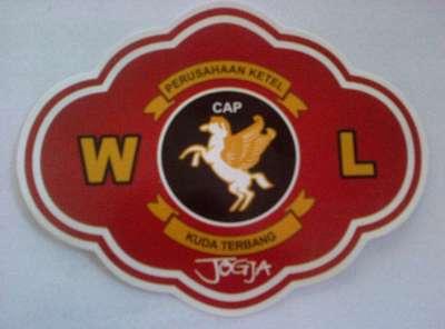 WL Aluminium Yogyakarta
