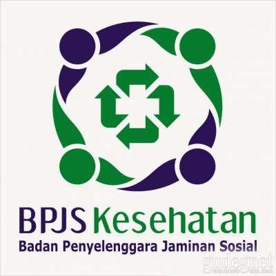dr. Bambang Haryatno,M.Kes