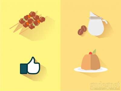Almond Bakery,Cake & Ice Cream