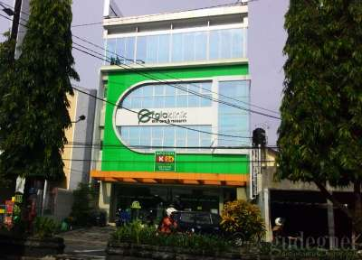 Ergia Klinik Skin Care & Research