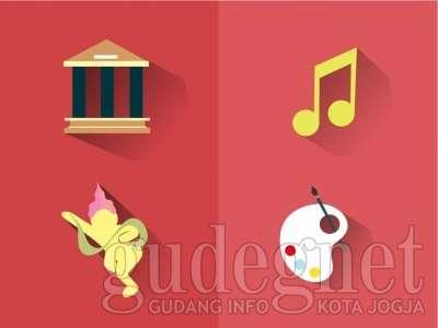 DAGING TUMBUH (DGTMB Shop) Merchandise, Art Space and the Warung