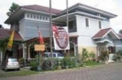 AS Java Leather Yogyakarta