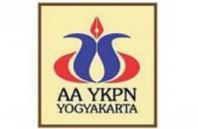 Akademi Akuntansi YKPN