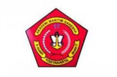 Akademi Maritim Ganesha