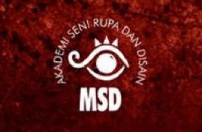 Akademi Seni Rupa dan Disain MSD