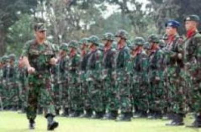 Akademi TNI AU