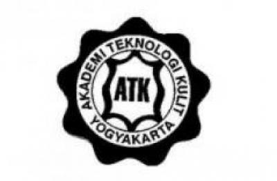 Akademi Teknologi Kulit Yogyakarta