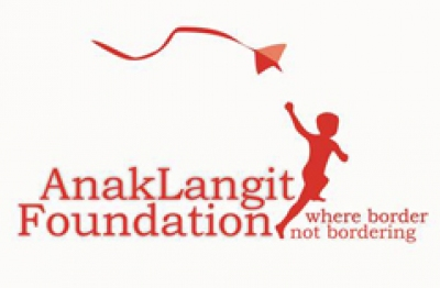 Anak Langit Foundation