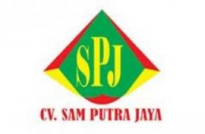 CV Sam Putera