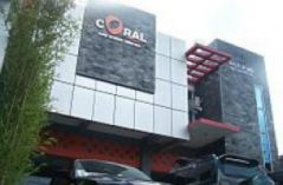 Coral Gallery