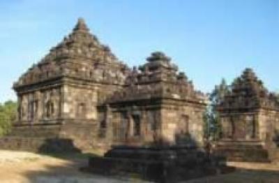Desa Wisata Plempoh Yogyakarta